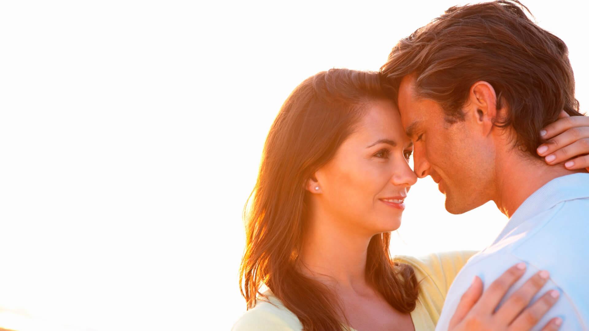 Международный сайт знакомств | fernliebe.com