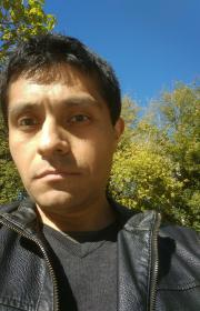 Аватар пользователя Fernando