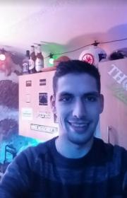 Аватар пользователя Enrico