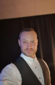 Аватар пользователя Jean-Michel