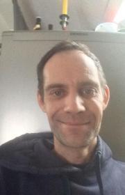 Аватар пользователя Frank