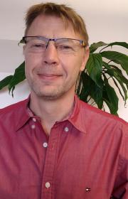 Аватар пользователя Hubert