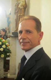 Аватар пользователя Vincenzo