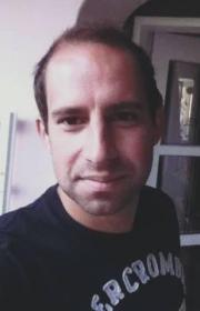 Аватар пользователя Paul