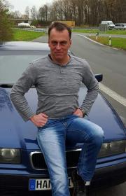 Аватар пользователя Andreas