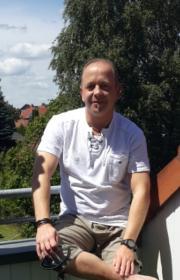 Аватар пользователя Björn