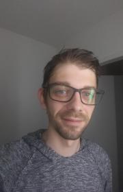 Аватар пользователя Helge