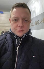 Аватар пользователя Stefan
