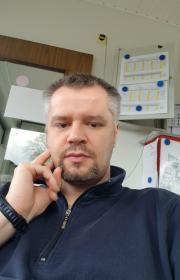 Аватар пользователя Armin