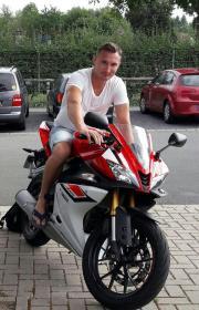 Аватар пользователя Evgeny