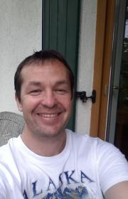 Аватар пользователя Ulrich