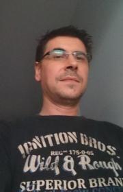 Аватар пользователя Alen