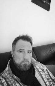 Аватар пользователя Karl