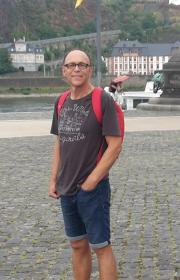 Аватар пользователя Günter