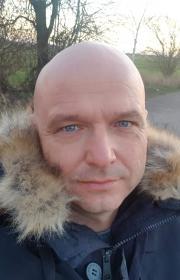 Аватар пользователя Torsten