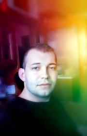 Аватар пользователя Andrei