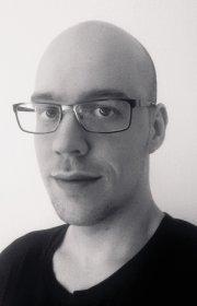 Аватар пользователя Eric