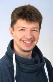 Аватар пользователя Felix