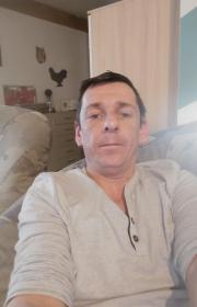 Аватар пользователя Stephan