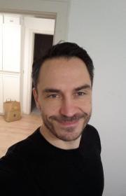 Аватар пользователя Daniel