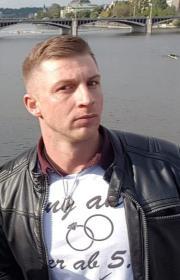 Аватар пользователя Eugen