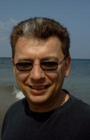 Аватар пользователя Ruediger