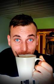 Аватар пользователя Uwe