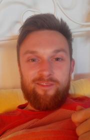 Аватар пользователя Dennis