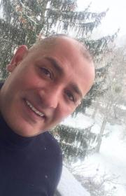 Аватар пользователя Dragan