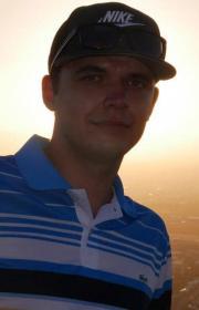 Аватар пользователя Zhenya