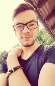 Аватар пользователя Sergej