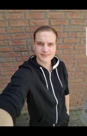 Аватар пользователя Rick