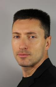 Аватар пользователя Dusan