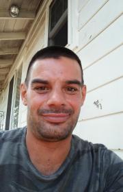 Аватар пользователя Carlos