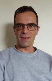 Аватар пользователя Werner