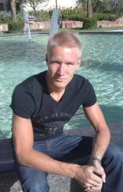 Аватар пользователя Karsten