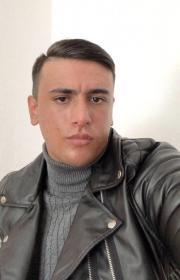 Аватар пользователя Tolga
