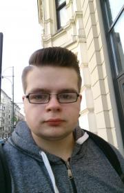 Аватар пользователя Malte