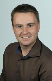 Аватар пользователя Gerrit