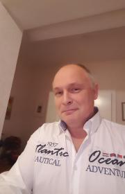 Аватар пользователя Friedhelm