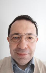 Аватар пользователя Yury