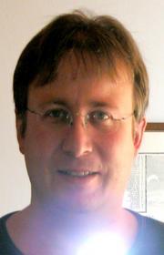 Аватар пользователя Martin