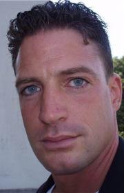 Аватар пользователя Egon