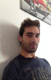 Аватар пользователя Maro