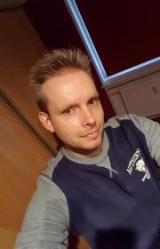 Аватар пользователя Jan-Philipp