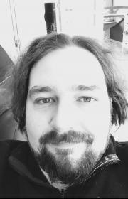 Аватар пользователя Janne