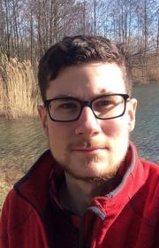 Аватар пользователя Matthias