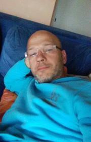 Аватар пользователя Marko