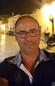 Аватар пользователя Antonio