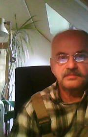 Аватар пользователя Laszlo